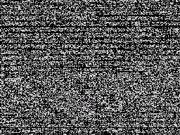 https://zxaaa.net/screen11/cat2apol.png