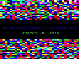 https://zxaaa.net/screen11/colormesh.png