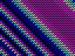 https://zxaaa.net/screen11/fluxus4.png