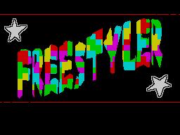 https://www.zxaaa.net/screen11/freestyl.png