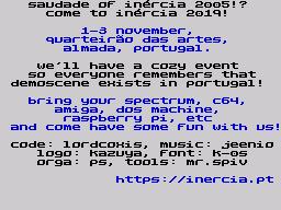 https://zxaaa.net/screen11/inercia_2019_invtro2.png