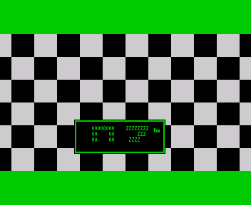 https://zxaaa.net/screen11/ozc.png
