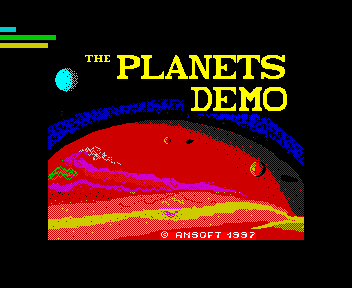 https://zxaaa.net/screen11/planetsd2.png