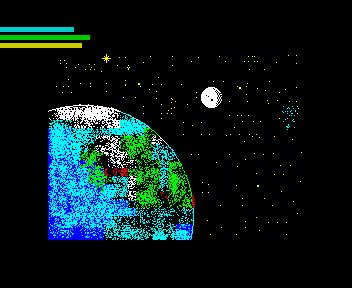https://zxaaa.net/screen11/planetsd4.png