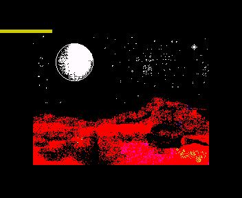https://zxaaa.net/screen11/planetsd6.png