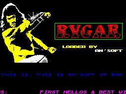 https://zxaaa.net/screen11/rygarbbc.png