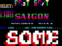https://zxaaa.net/screen11/saigonifs.png