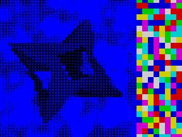 https://zxaaa.net/screen11/snipe6.png