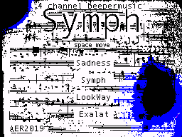 https://zxaaa.net/screen11/symph.png