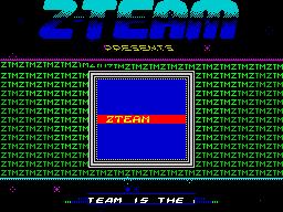 https://zxaaa.net/screen11/zteamboot.png
