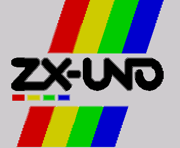 https://zxaaa.net/screen11/zxuno.png