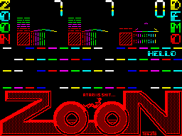https://zxaaa.net/screen8/zoontm.png