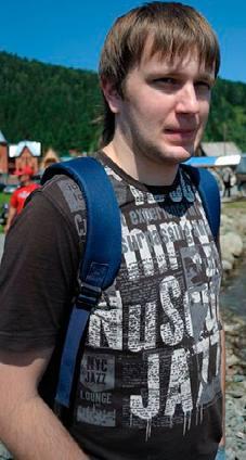 http://zxaaa.net/store/images/1421145426_denis-grachev.jpg
