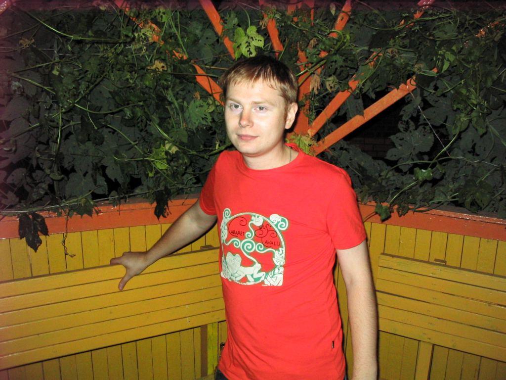 http://zxaaa.net/store/images/brainfoto1ds.jpg