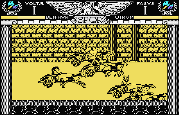 http://zxaaa.net/store/images/coliseum_1msx.png