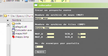 http://zxaaa.net/store/images/colocador-config-52271.png