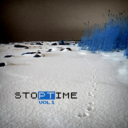 http://zxaaa.net/store/images/coverstoptime1.jpg