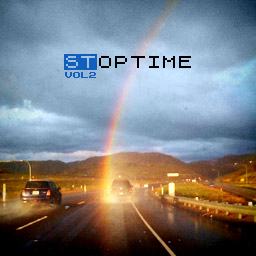 http://zxaaa.net/store/images/coverstoptime2.jpg