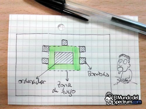 http://zxaaa.net/store/images/esquema-07171.jpg