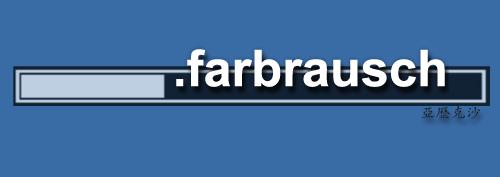 http://zxaaa.net/store/images/farbrausch.png