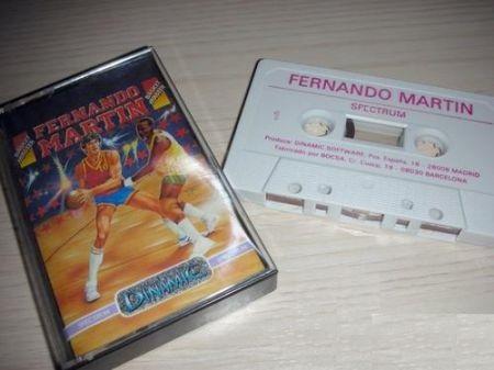 http://zxaaa.net/store/images/fernando-3817.jpg
