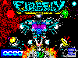 http://zxaaa.net/store/images/fireflyzx.png
