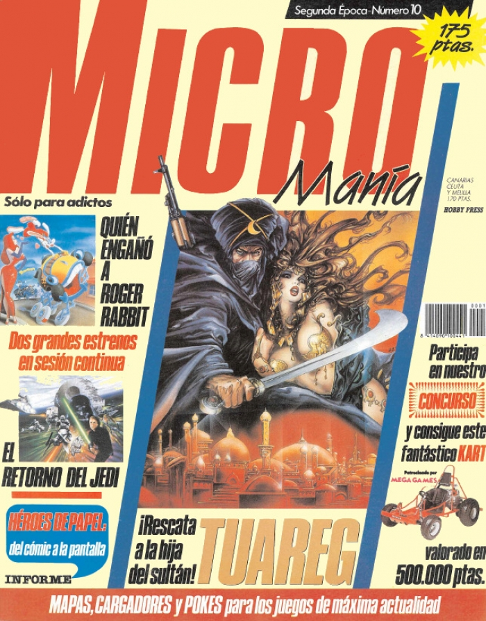 http://zxaaa.net/store/images/micromania_revista_782.jpg