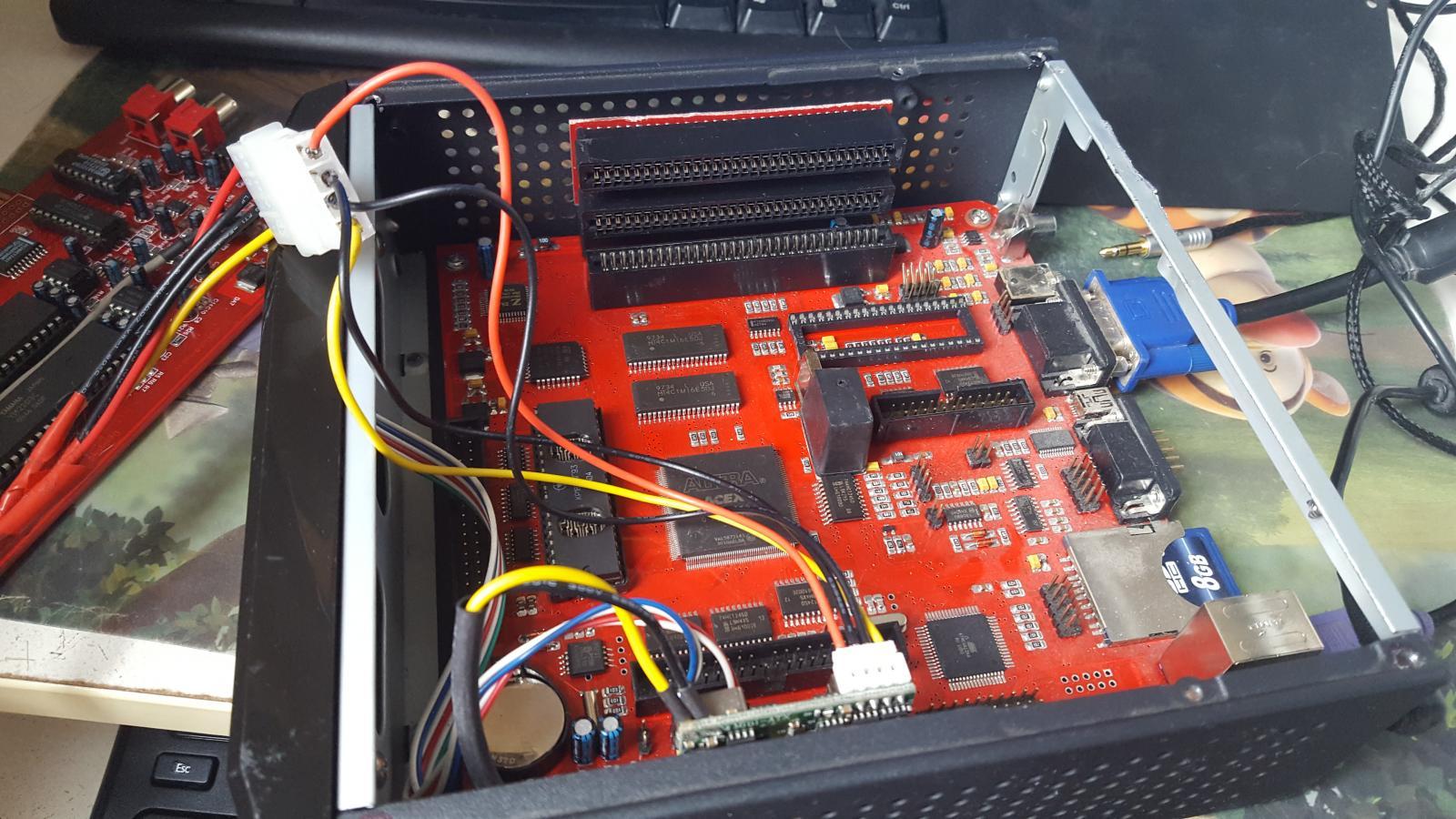 http://zxaaa.net/store/images/moddingaaanew2.jpg
