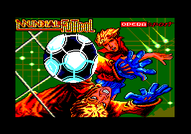 http://zxaaa.net/store/images/opera_soft-mundial_futbol.png