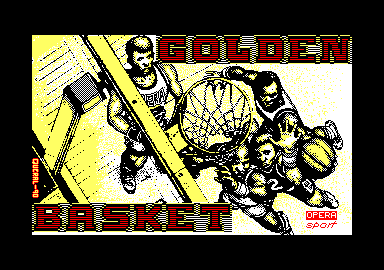http://zxaaa.net/store/images/opera_soft-qr-golden_basket.png