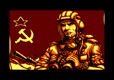 http://zxaaa.net/store/images/opera_soft-soviet.png