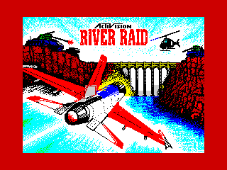 http://zxaaa.net/store/images/riverraid.png