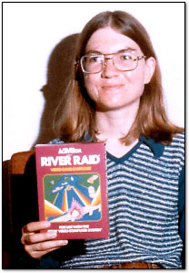http://zxaaa.net/store/images/riverraidkar2.jpg