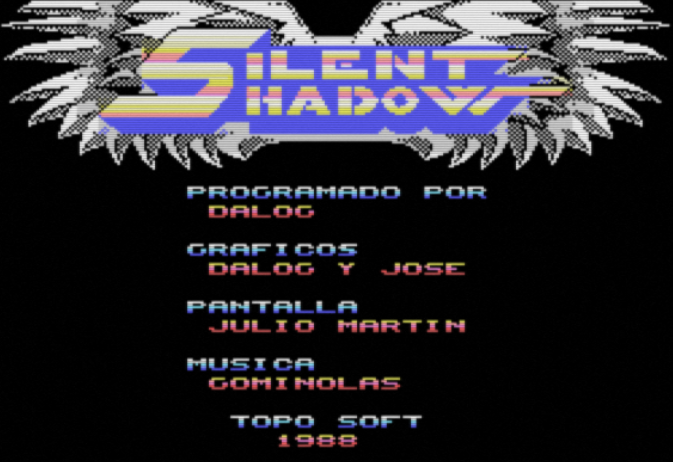 http://zxaaa.net/store/images/silent-shadow_1_msx1.png