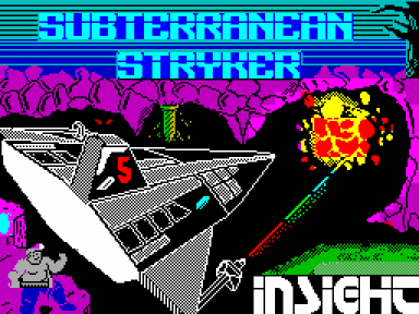 http://zxaaa.net/store/images/subterraneanstryker1.png