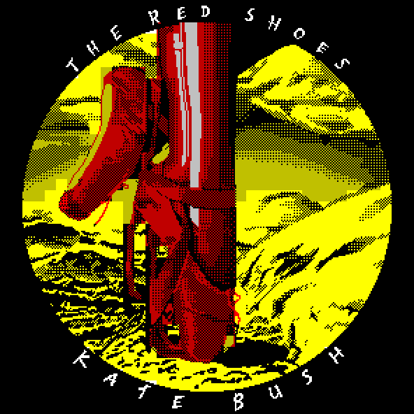 http://zxaaa.net/store/images/the-red-shoes.png