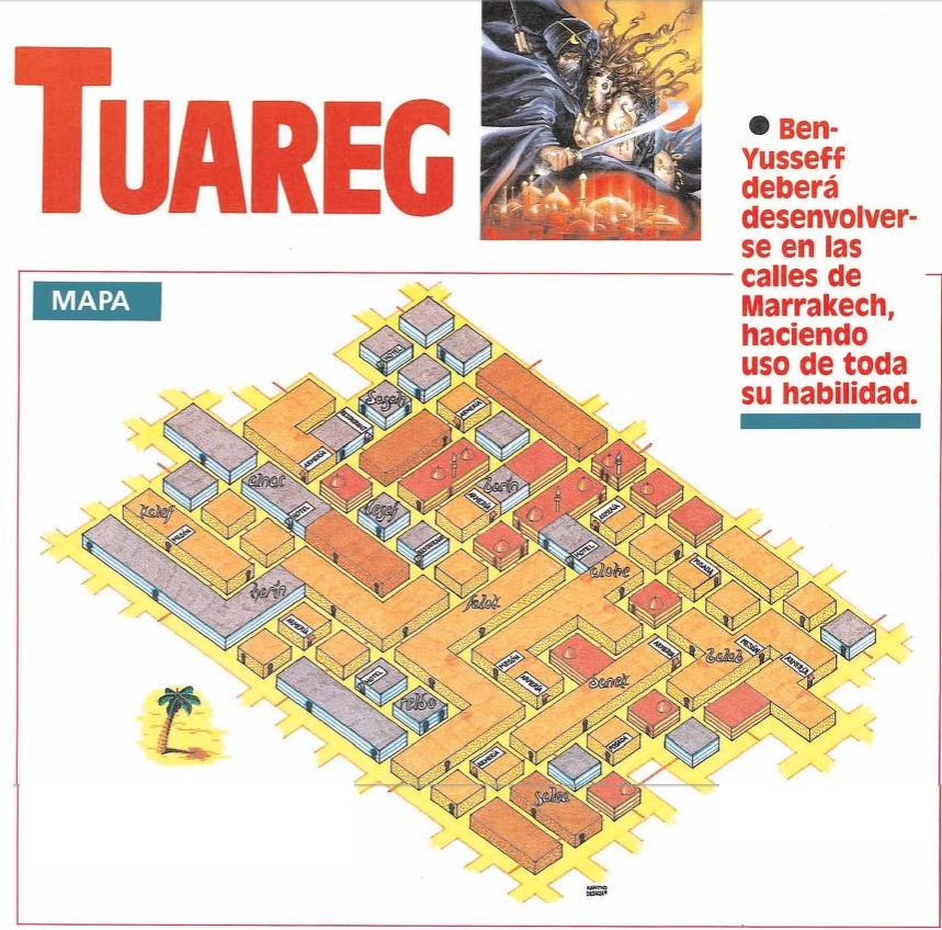 http://zxaaa.net/store/images/tuaregmapa.png