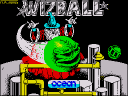 http://zxaaa.net/store/images/wizball1.png